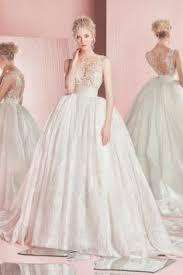 zuhair murad brautkleider bridal ss 16 the best wedding dress zuhair murad
