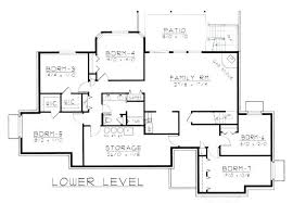 house plans with inlaw suite home plans with inlaw suites house floor plans with inlaw suite
