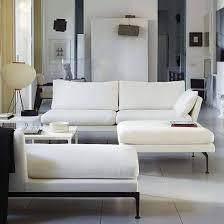 vitra suita sofa preis sitzbänke sofas workbrands