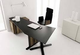 Led Reception Desk Living Room Luxury Stimulating Design A Desk Stunning Reception