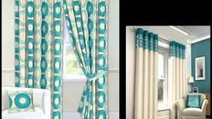 cheap silk teal curtains find silk teal curtains deals on line at