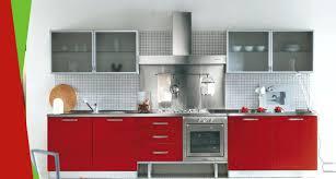 kitchen cabinets kerala price kitchen cabinet kerala cabinets show case aluminium doors excel is