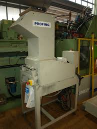 mills used machines for plastic on resale info