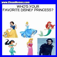 Meme Disney Princesses - disney princess clean memes the best the most online