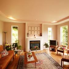 How To Decorate A Family Room Lightandwiregallery