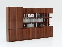 Filing Cabinets Wood Office Filing Cabinets Cape Town House Plans Ideas