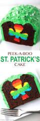 best 25 st pattys ideas on pinterest st patricks day snacks for