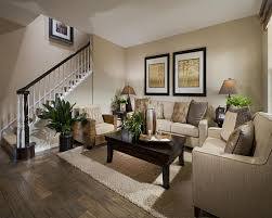 model homes interior bed rooms model homes interior photo gallery decorated model
