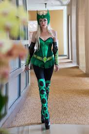 Firefly Halloween Costume 375 Costume Inspiration 6 Images Costumes