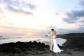 wedding dress rental bali bridal boutiques in bali where to buy rent or custom make