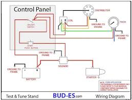 engine stand wiring diagram diagram wiring diagrams for diy car