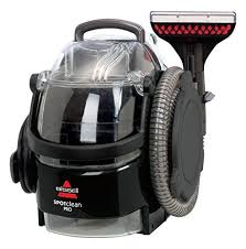 Upholstery Cleaning Products Reviews Best 25 Portable Carpet Cleaner Ideas On Pinterest Best