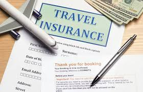 buy travel insurance images Travel insurance for france essential tips jpg