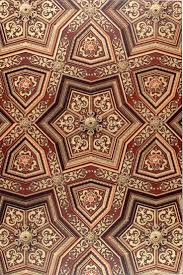 Moorish Design by 1357 Best Design A Art Images On Pinterest Islamic Art Islamic
