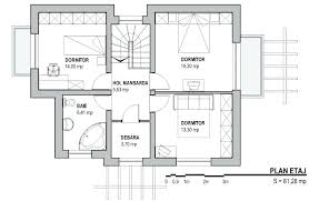 Three Bedroom Design 3 Bedroom House Plans 2 Bedroom House Plans Designs Small 4