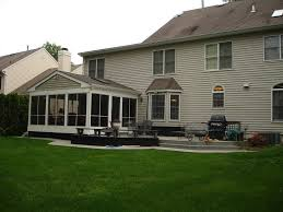 best image of four season porch all can download all guide and