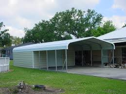 Derksen Portable Finished Cabins At Enterprise Center Youtube Metal Utility Combo Carolina Carports Enterprise Center