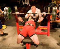 How To Make Your Bench Press Increase Fast This Bench Press Workout To Increase Your Max