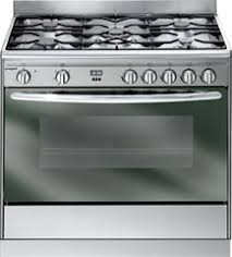 Omega Cooktops Omega Of901xa Reviews Productreview Com Au