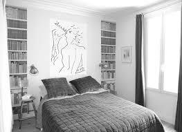 papier peint trompe l oeil pour chambre papier peint original décor mural en édition limitée lé unique