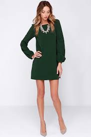 sleeve dress best 25 green sleeve dress ideas on green