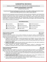 modern resume sles images lovely 2015 resume styles type of resume
