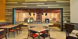 holiday inn express ahmedabad ashram road hotel by ihg