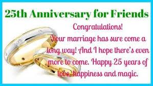 Wedding Quotes Malayalam Wedding Anniversary Wishes In Malayalam Images Wedding