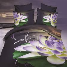 Duvet Set King Size Duvet Cover Duvet Cover Suppliers And Manufacturers At Alibaba Com