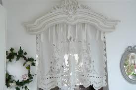brise bise pour cuisine brise bise store rideaux rideau brodés voilages voilage