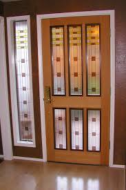home decor decorative window stickers for home room design ideas