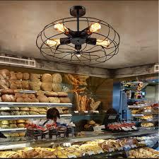 online get cheap dining room ceiling fans aliexpress com