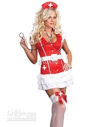 Cheap Halloween Costumes Size Lingerie Nurse Costumes Women Vital Signs Halloween