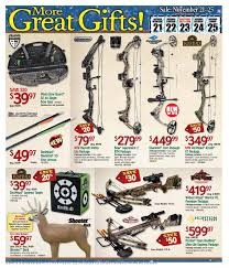 bass pro black friday hours bass pro shops black friday 2012 ad scan with firearms only free