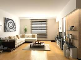 interior design home furniture decoration best houses interior design modern house designs