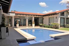 luxury house for sale in cariari expat housing costa rica