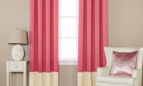 Thermal Curtains Target by Nicewords Light Gray Curtain Panels Tags Yellow Living Room