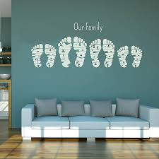 Girly Wall Stickers Design Your Own Wall Art Stickers Home Design Ideas