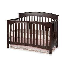 Crib Beds Buying Guide To Cribs Buybuy Baby