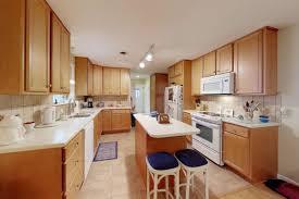 100 schooners coastal kitchen 12 great homes for sale near