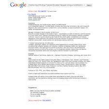 Best Resume Layouts Resume Templates Google Drive Invoice Template Google Drive Best