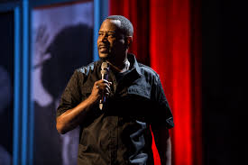 Bad Boy 3 Martin Lawrence On Returning To Stand Up And Bad Boys 3 Collider