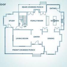 floor plan designer house plans home plan custom floor blueprints luxury