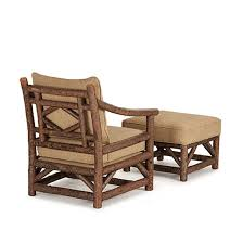 Milwaukee Chair Company La Lune Collection Designer Rustic Furniture Interior U0026 Exterior
