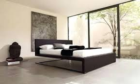 outdoor floating bed floating bed plans medium size of with floating nightstands platform