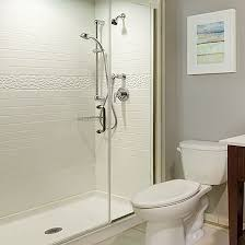 Bathtub And Shower Liners Hotel Shower Remodel Liner