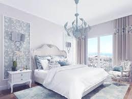 bedroom ides bedroom design ideas inspiration pictures homify