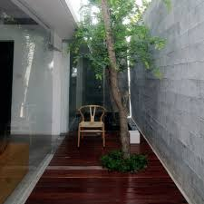 home and garden interior design pictures home and garden interior design 15 inspiring indoor gardens on