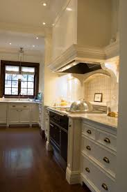 233 best kitchen images on pinterest white kitchens dream