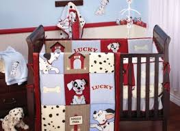 Mickey Mouse Crib Bedding Set Walmart Mickey Mouse Nursery Bedding Lets Go Minnie Crib Set Walmart Nurani